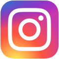 Playgreen Instagram