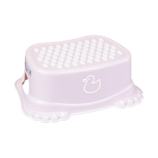 Tega Baby gyerek fellépő- Rózsaszín kacsa