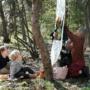 Kép 2/2 - Fabelab- Őzike kesztyűbáb