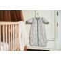 Kép 5/7 - Jollein baba hálózsák, 4 évszakos, 110 cm- Bloom