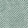 Kép 3/5 - Jollein prémium textil pelenka, 70x70 cm, 3 db- Zsálya zöld