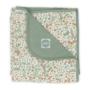 Kép 1/3 - Jollein vékony baba takaró, 75x100cm- Bloom
