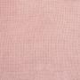 Kép 2/2 - Jollein vékony kötött baba takaró 100x150 cm- Púder rózsaszín