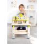 Kép 11/11 - Barkácsasztal gyerekeknek