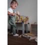 Kép 5/11 - Barkácsasztal gyerekeknek