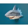 Kép 2/6 - Origami - Építs cápát!
