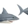 Kép 3/6 - Origami - Építs cápát!