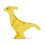 Kép 1/2 - Dinó figura- Parasaurolophus